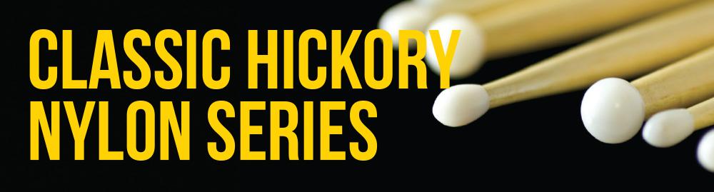 rt-classic-hickory-nylon-series.jpg